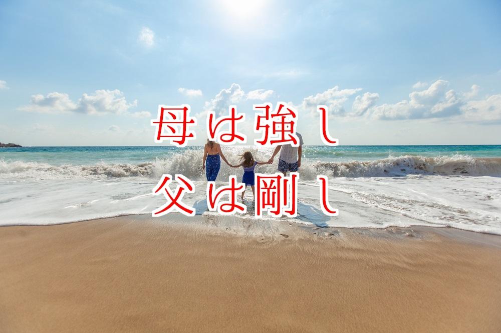 f:id:aoikara:20171024171128j:plain