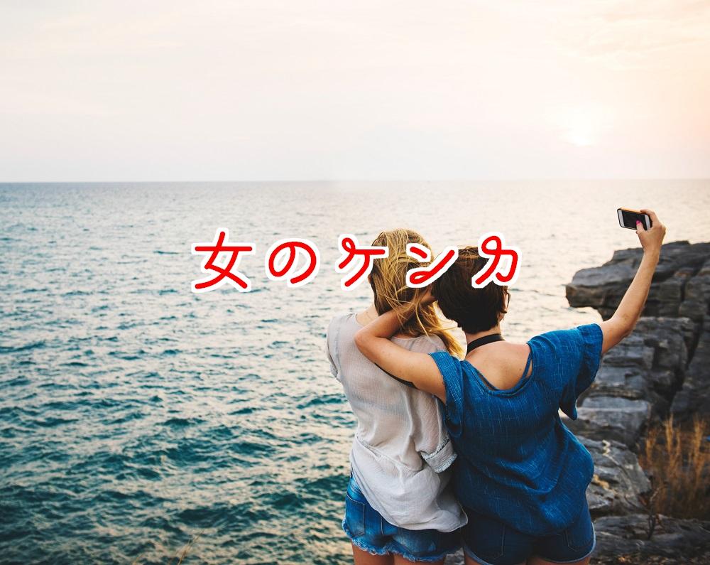 f:id:aoikara:20171117220147j:plain