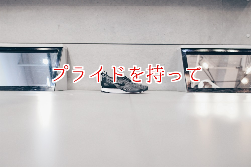 f:id:aoikara:20171120212804j:plain