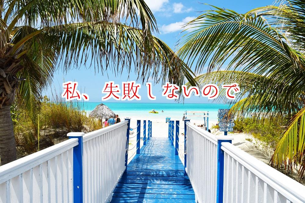f:id:aoikara:20171218184134j:plain