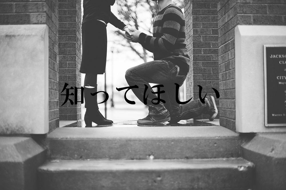 f:id:aoikara:20171219153114j:plain