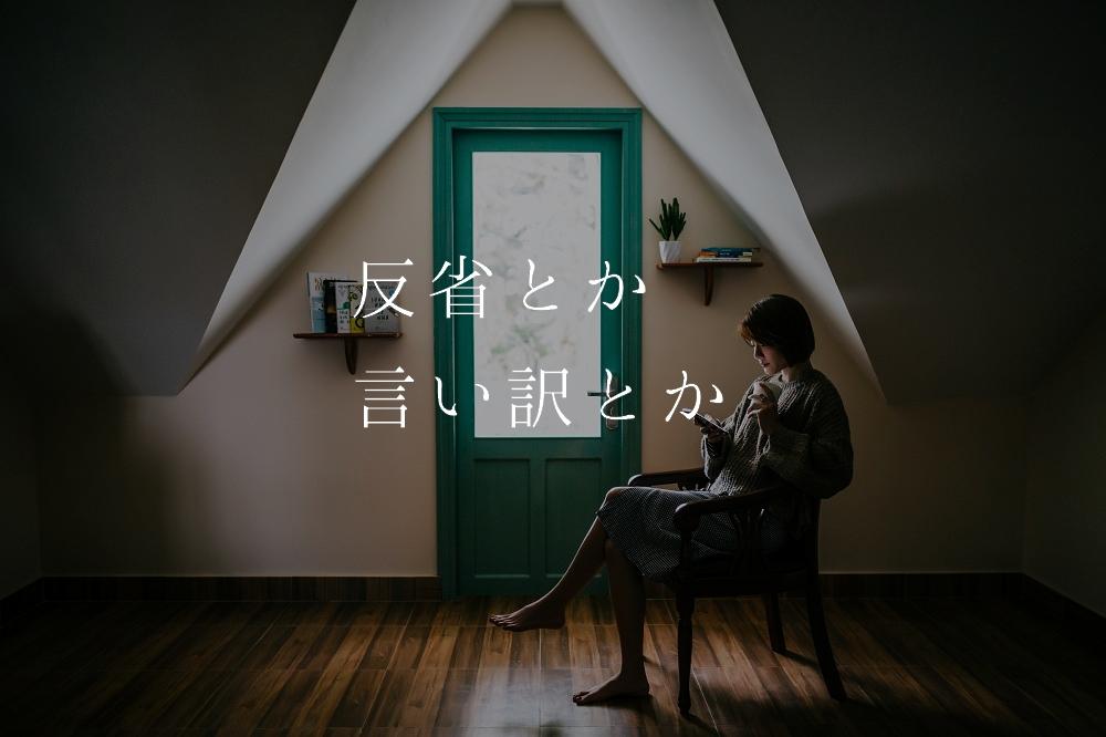 f:id:aoikara:20171230164720j:plain
