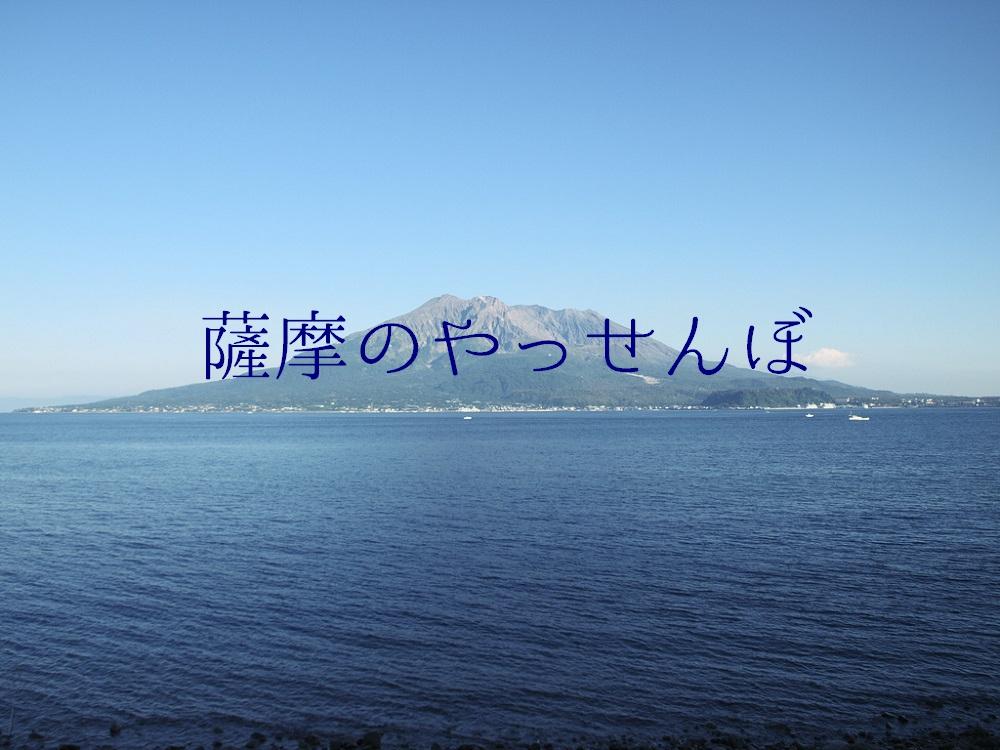 f:id:aoikara:20180108210436j:plain