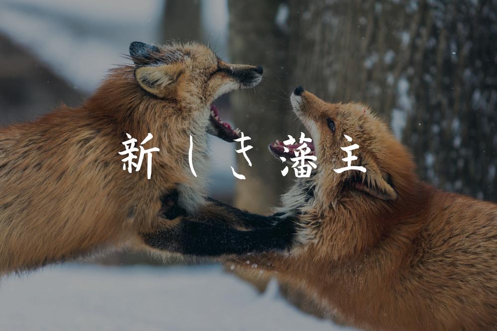 f:id:aoikara:20180201203004p:plain