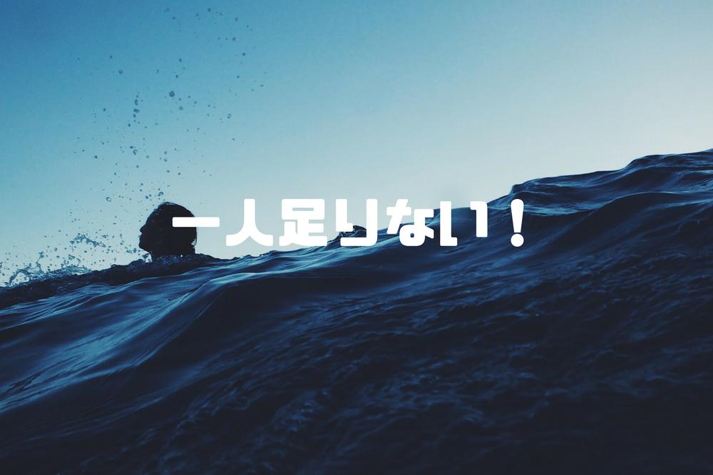 f:id:aoikara:20180215161624p:plain