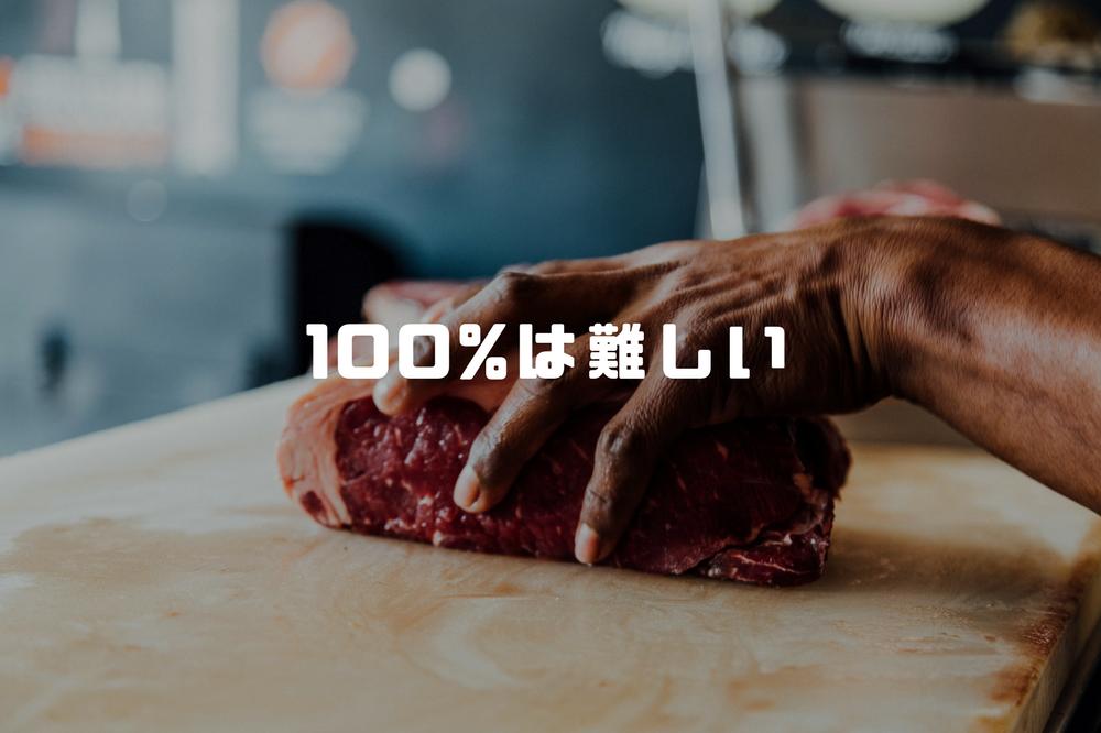 f:id:aoikara:20180219151717p:plain