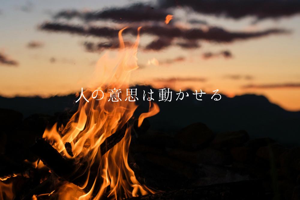 f:id:aoikara:20180223171948p:plain