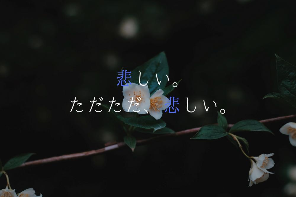 f:id:aoikara:20180226145807p:plain