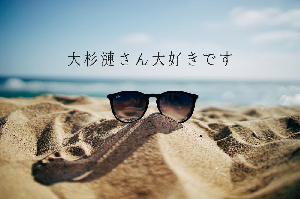 f:id:aoikara:20180316150329p:plain