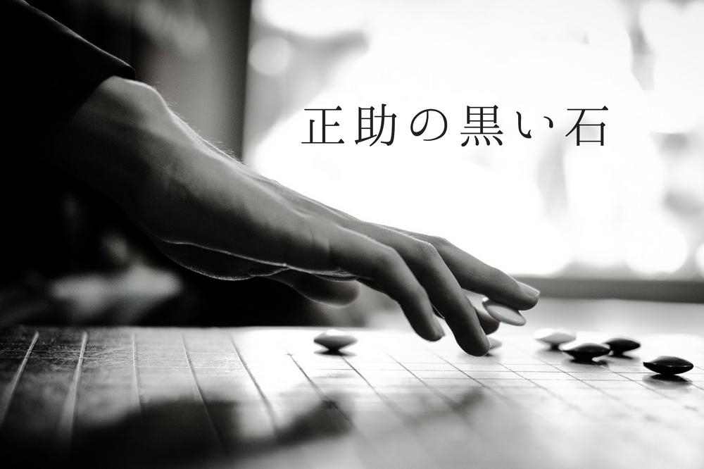f:id:aoikara:20180710115221p:plain