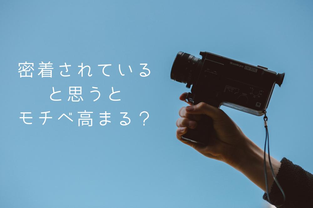 f:id:aoikara:20180724153902p:plain