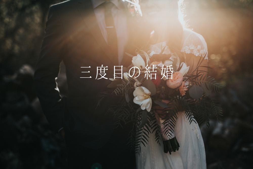 f:id:aoikara:20180820160518p:plain