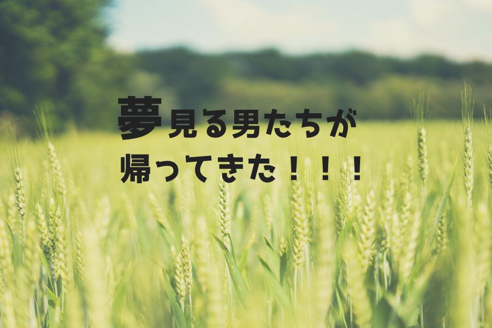 f:id:aoikara:20181021161733p:plain