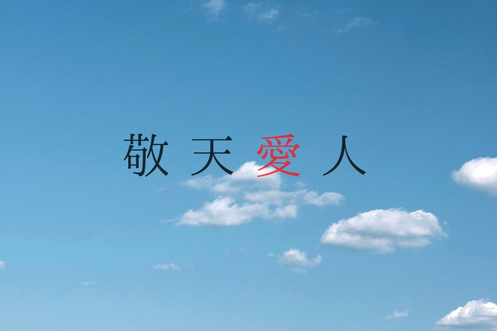 f:id:aoikara:20181217194755p:plain