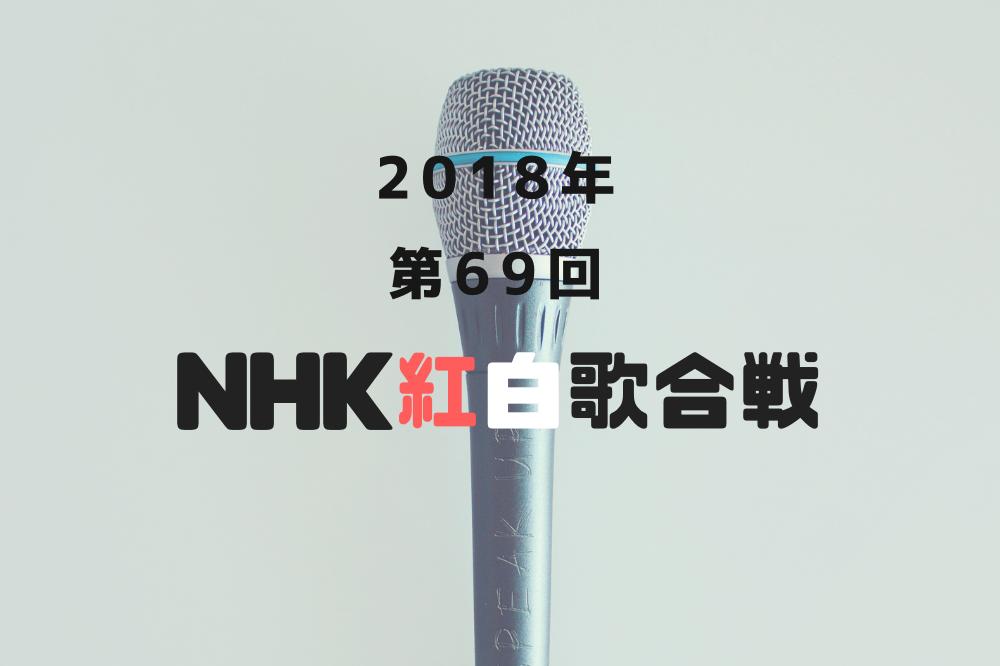f:id:aoikara:20190110152406p:plain