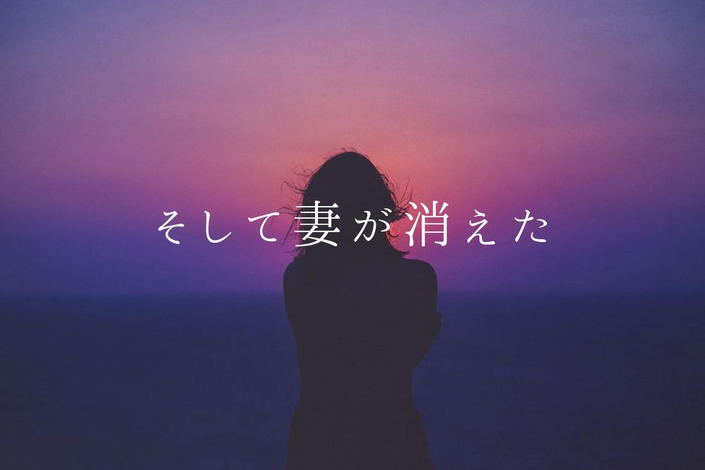 f:id:aoikara:20190207170308p:plain