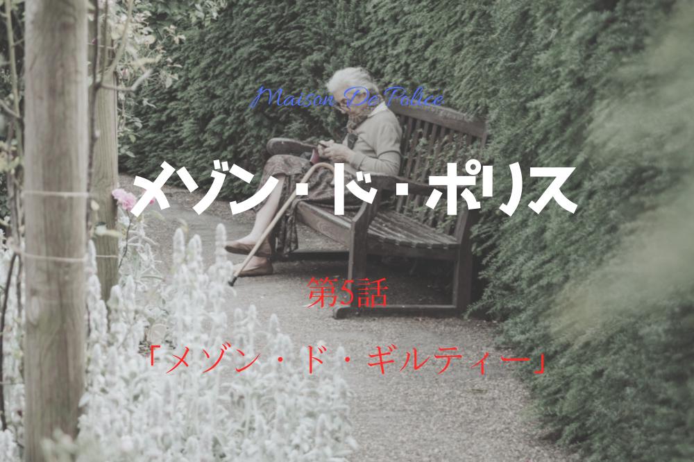 f:id:aoikara:20190210162019p:plain