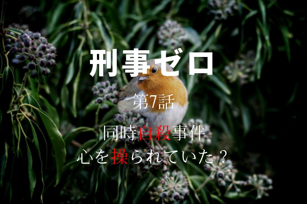 f:id:aoikara:20190223113511p:plain