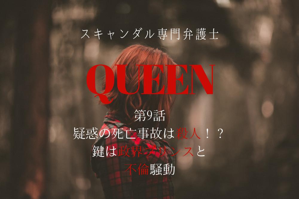f:id:aoikara:20190309202221p:plain