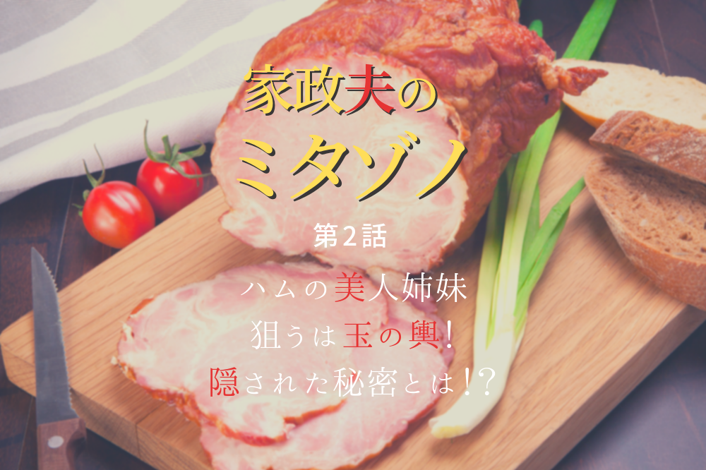 f:id:aoikara:20190429164031p:plain