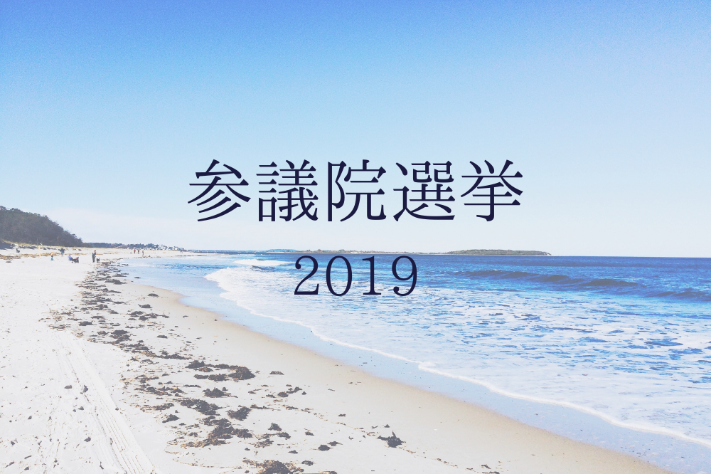 f:id:aoikara:20190713175242p:plain