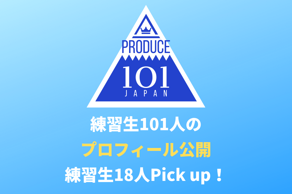 f:id:aoikara:20190909175024p:plain