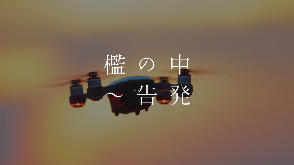 f:id:aoikara:20191218163354p:plain