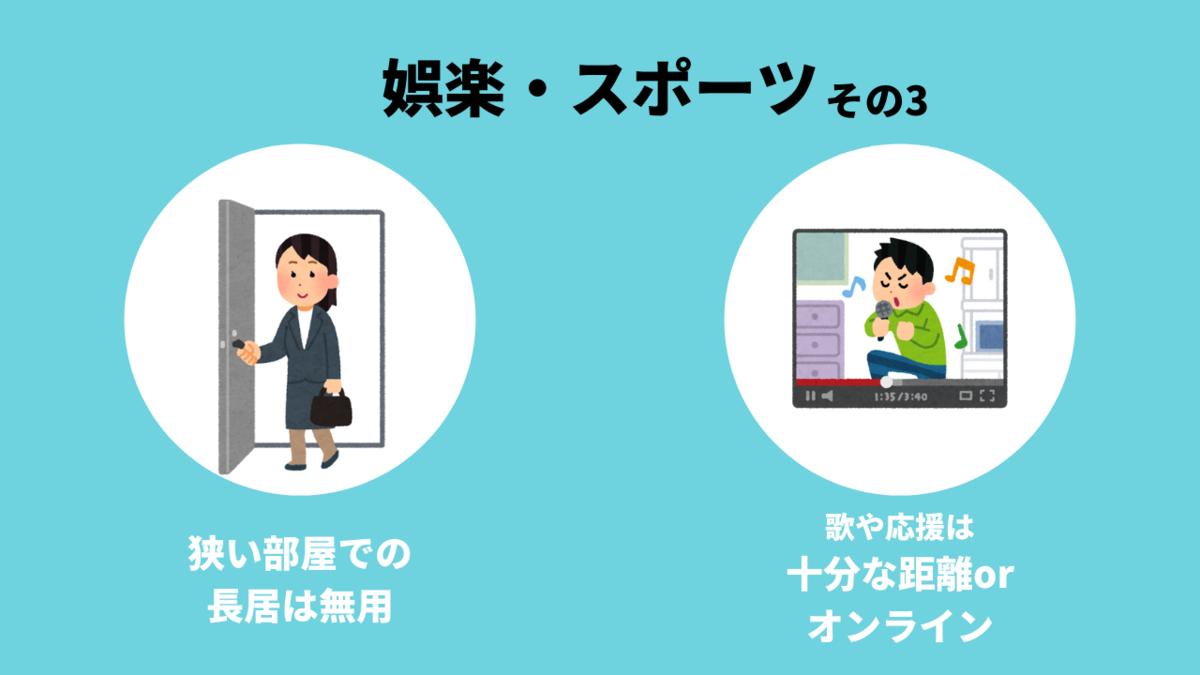 f:id:aoikara:20200506144601p:plain