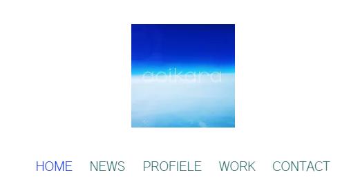 f:id:aoikara:20200802104432p:plain