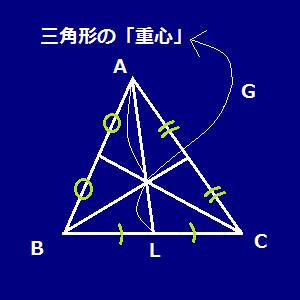 f:id:aoikawano:20161102081022p:plain