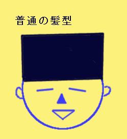 f:id:aoikawano:20161104222418p:plain