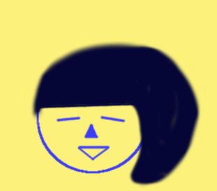 f:id:aoikawano:20161104222915p:plain