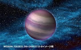 f:id:aoikawano:20170205130827j:plain
