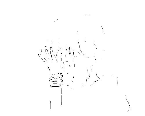 f:id:aoikawano:20170503235529p:plain