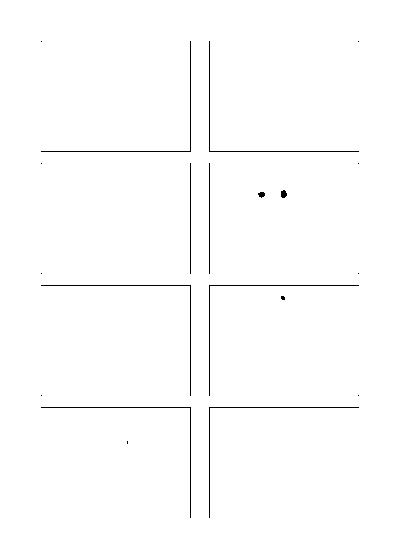 f:id:aoikawano:20170727131426p:plain