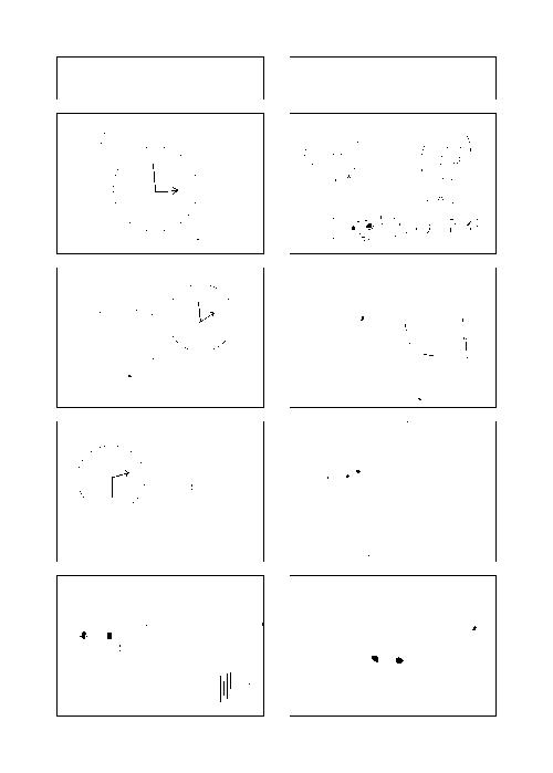 f:id:aoikawano:20170729182400p:plain