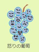 f:id:aoikawano:20170916164424p:plain