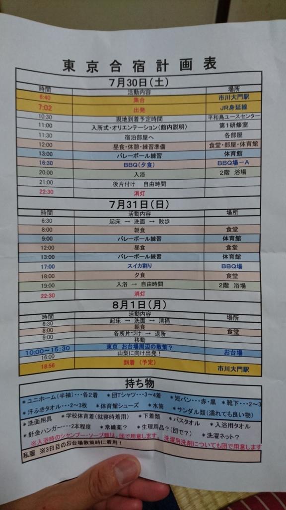 f:id:aoikaze-hiromi:20160730100836j:plain
