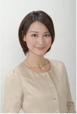 f:id:aoimotoki:20170310192802j:plain