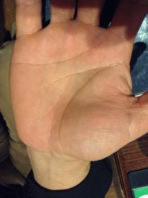 f:id:aoimotoki:20170319140913p:plain