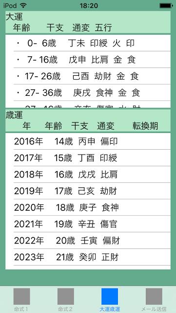 f:id:aoimotoki:20170502182516p:plain