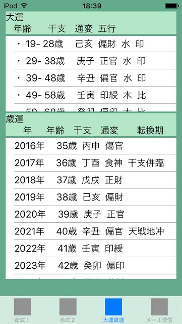 f:id:aoimotoki:20170502184349p:plain