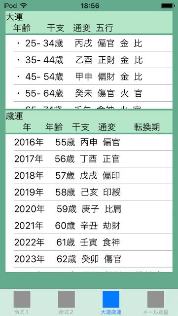 f:id:aoimotoki:20170502191240p:plain