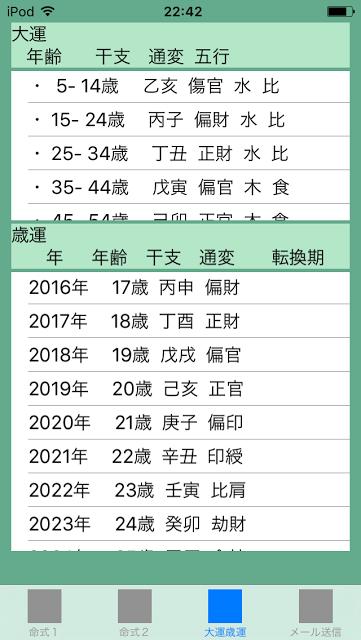 f:id:aoimotoki:20170503151301p:plain