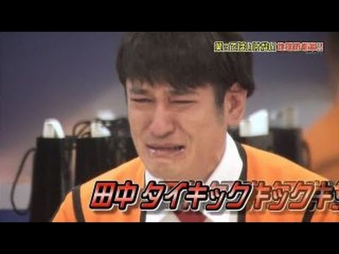 f:id:aoimotoki:20170505141822j:plain