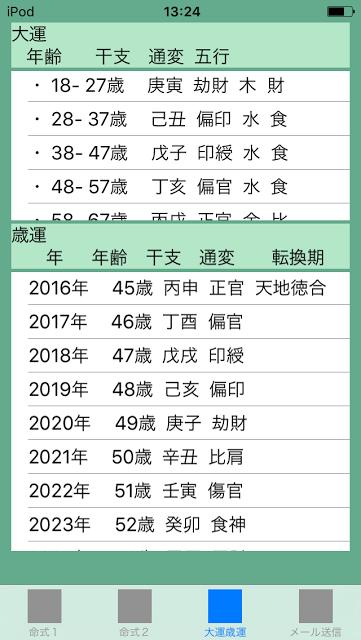 f:id:aoimotoki:20170505143450p:plain