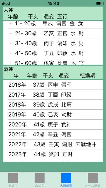 f:id:aoimotoki:20170506122338p:plain