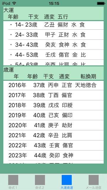 f:id:aoimotoki:20170507151943p:plain