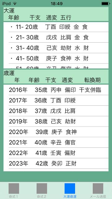 f:id:aoimotoki:20170507185310p:plain