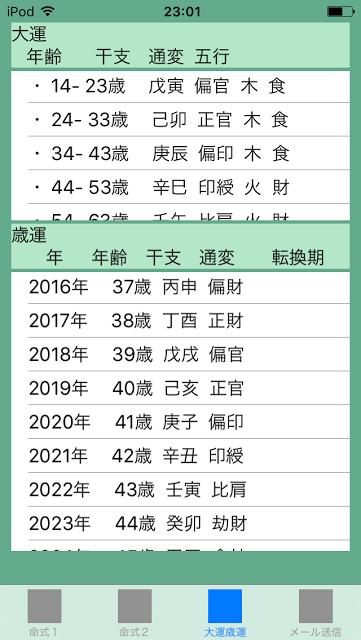 f:id:aoimotoki:20170517235202p:plain